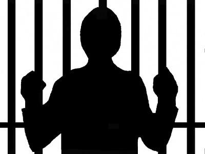 Понятие уголовного наказания