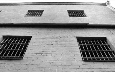 основные уголовные наказания