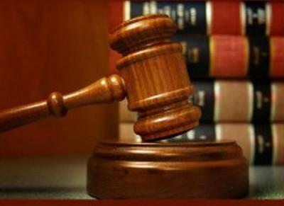 сущность уголовного наказания
