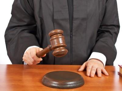 замена штрафа другим видом наказания