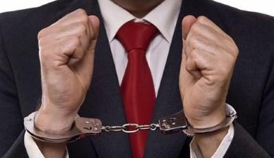 уголовные наказания применяются в целях