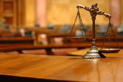 штраф как вид уголовного наказания