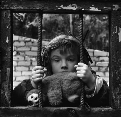 сущность наказания несовершеннолетних
