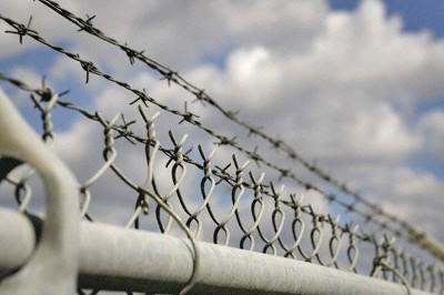 Какие существуют режимы в местах лишения свободы?
