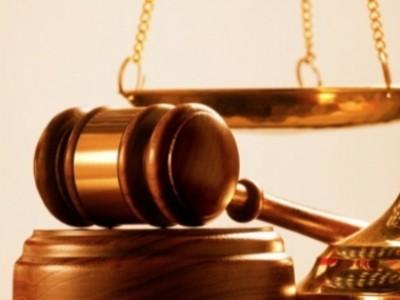 Вердикты присяжных заседателей