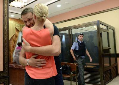 Основания назначения наказания в виде условного осуждения в России