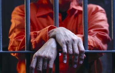 Наказание в виде ограничения свободы