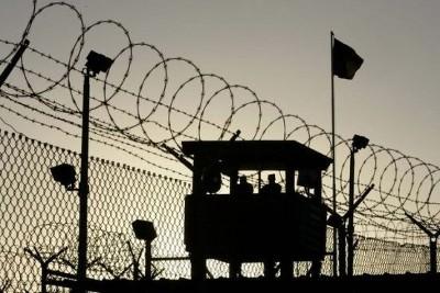 Особенности отбывания лишения свободы в тюрьмах
