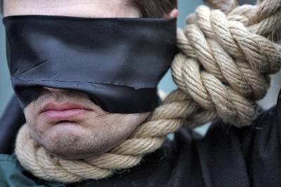 Кому не назначается смертная казнь?