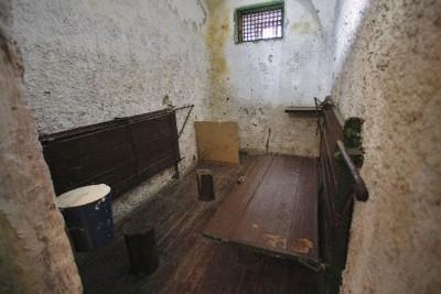 Кому могут назначить пожизненное лишение свободы?