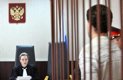 Значение вердикта присяжных заседателей
