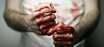 Виды квалифицированных убийств