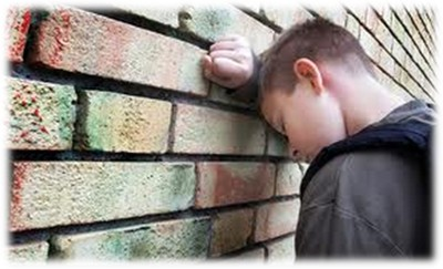 Варианты смягчения наказания несовершеннолетних