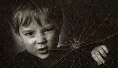 Сокращенные сроки погашения судимости несовершеннолетних