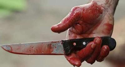 Классификация убийства