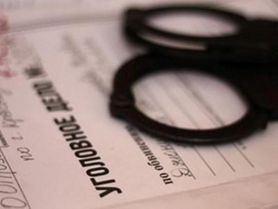 Освободят ли украинских военнослужащих от уголовной ответственности