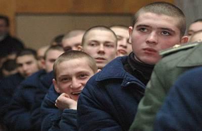 Как назначается наказание при совокупности преступлений?