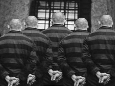 Обстоятельства для смягчения наказания