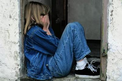 Ответственность подростка с неустоявшейся психикой
