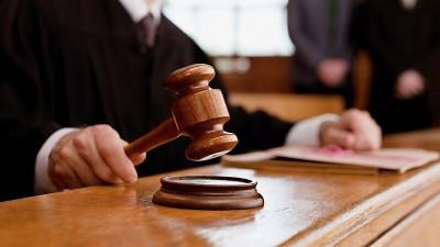 Законные основания для освобождения от ответственности