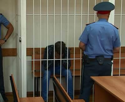 Ходатайство об истечении срока давности наказания