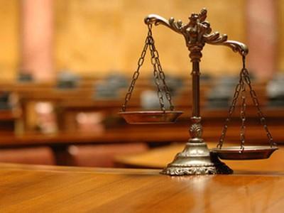 Судебные органы вправе самостоятельно вынести приговор об освобождении