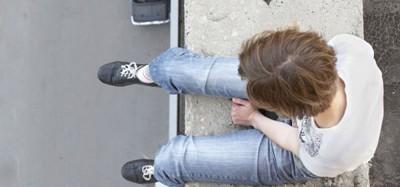 Объект и субъект доведения до самоубийства