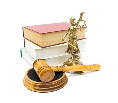 Выводы о сроках давности и сроках погашения судимости