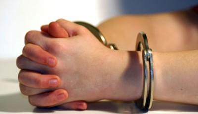 Понятие уголовной ответственности детей и подростков