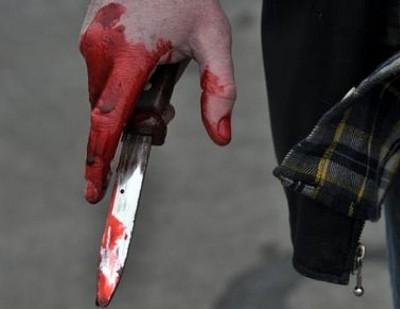 Примеры наказаний несовершеннолетиних за убийство