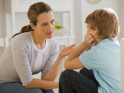 Понятие разглашения тайны усыновления (удочерения)