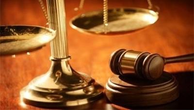 Наказание и ответственность за незаконное усыновление