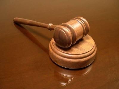 образец заявления в прокуратуру по факту вымогательства