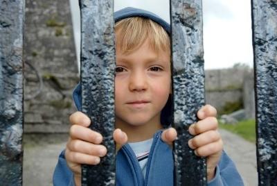 Понятие уголовного наказания несовершеннолетних