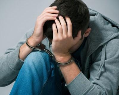 Понятие вовлечения несовершеннолетнего в преступление