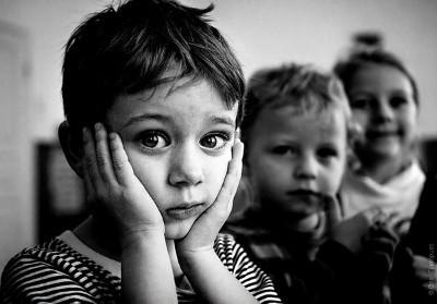 Передача ребёнка против его воли - незаконное усыновление