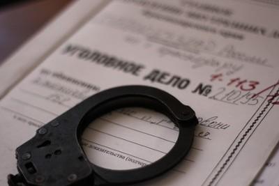 Торговля детьми:состав преступления