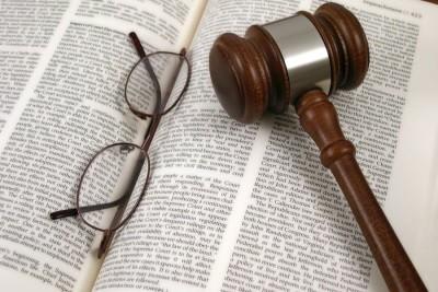 в суд за клевету на работодателя