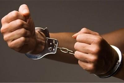 Наказание за нарушение тайны передачи данных