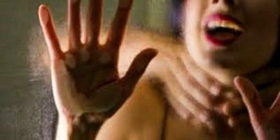 Насильственные действия сексуального характера