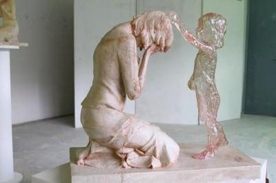 Незаконное производство аборта