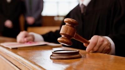 Суд за принуждение к трансплантации