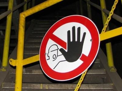 Тяжкий вред по неосторожности-статья ук