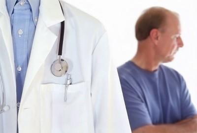 Венерическое заболевание-ответственность
