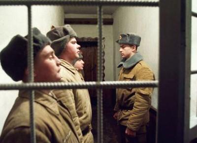 Исправительные работы, как наказание назначаемое военнослужащим
