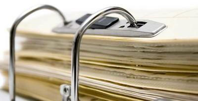 Акт амнистии – правовой документ