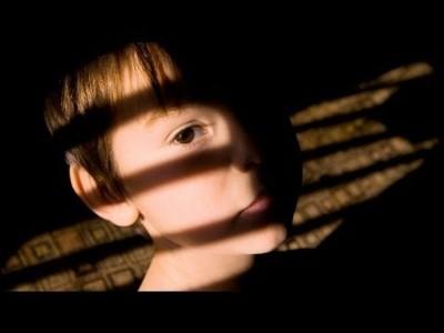 Уголовная ответственность за торговлю детьми