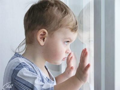неисполнение обязанностей по воспитанию ребёнка наказывается согласно статье 156 УК РФ