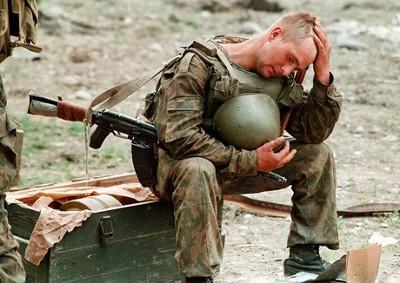 Наказания назначаемые военнослужащим за нарушение субординации