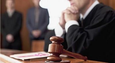 Судебная практика при убийстве в состоянии аффекта